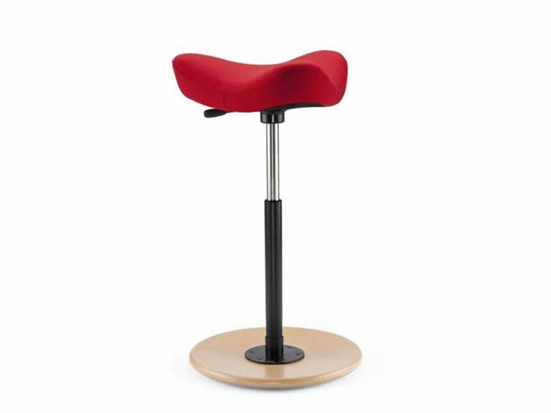 Sgabello move design per oie u2014 casarredo.it