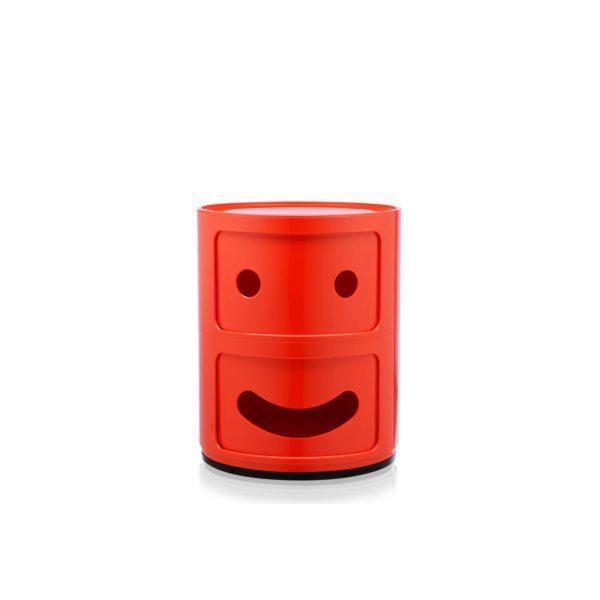 COMPONIBILI SMILE 4924