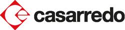 Casarredo.it Logo